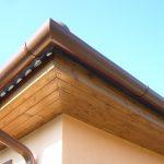 Szeglemezes tető hátrányai